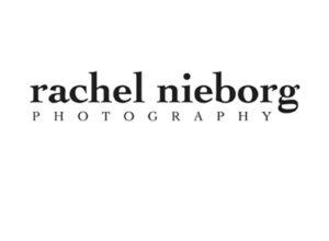 Slide RachelNieborg